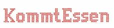 logo-kommt-essen