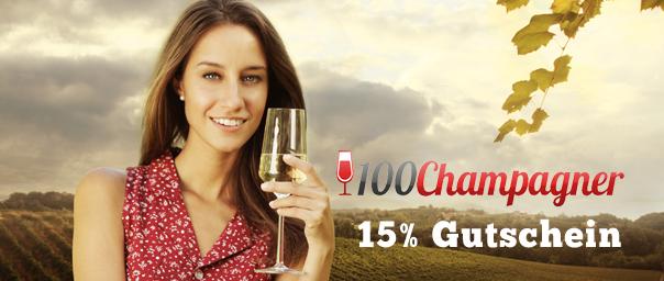 Onlineshop für Weine, Champagner und Feinkost