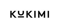 Kukimi-logo